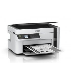 Imprimanta Epson EcoTank...