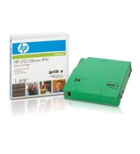HP LTO4 Ultrium 1.6TB...