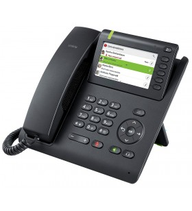 Unify OpenScape Desk Phone...