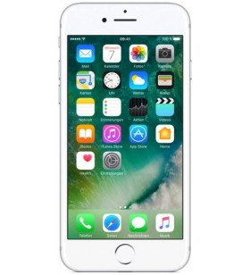 APPLE iPhone 7 - Silver - 32gb