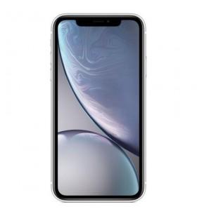 ITelefon mobil Apple iPhone...