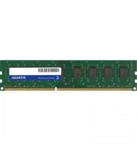 MEMORY DIMM 8GB PC12800...