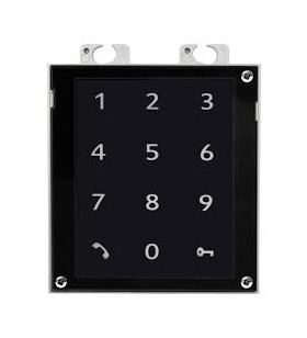 ENTRY PANEL TOUCH KPD...
