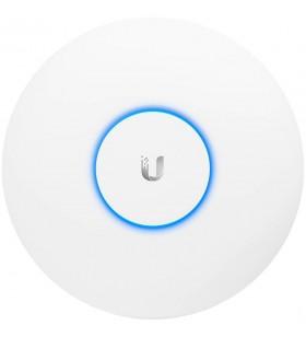 """ACCESS POINT UBIQUITI wireless 1300Mbps, 2 x Gigabit, Dual-band 2,4GHz-5GHz, 3x3 MIMO, PoE neinclus, """"UAP-AC-PRO-EU"""""""