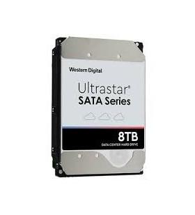 ULTRASTAR HE10 8TB SATA...