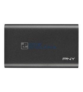 PNY SSD DISKUSB 3.1 GEN1960...