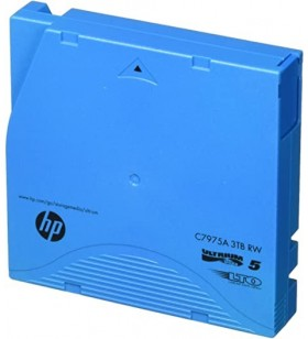 DATA CARTRIDGE LTO5...
