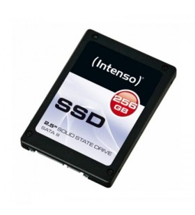 SSD Intenso Top...
