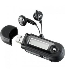 INTENSO 3601460 MP3 player...