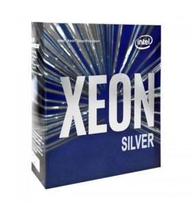 Procesor server Intel Xeon...