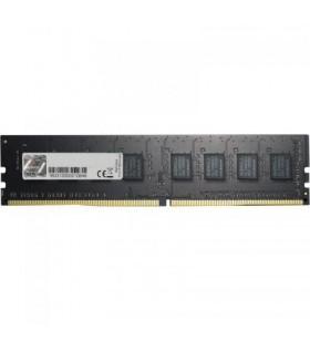 Memorie G.Skill F4 4GB,...