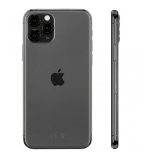APPLE iPhone 11 Pro - Space...