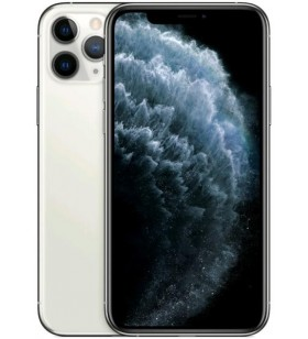 APPLE iPhone 11 Pro -...