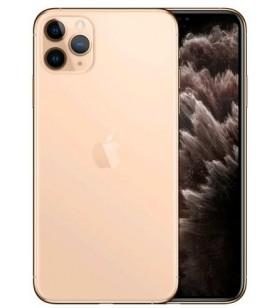 APPLE iPhone 11 Pro - Gold...
