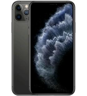 APPLE iPhone 11 Pro Max -...