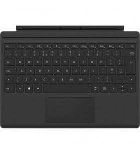 Tastatura Microsoft pentru...