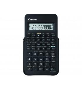 CALCULATOR CANON F605GHWB...