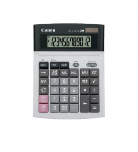 Office calculator Canon,...