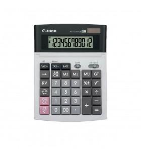Office calculator Canon,...