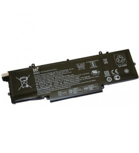 BTI 4C BATTERY HP ELITEBOOK...