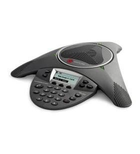 Polycom SoundStation2EX...