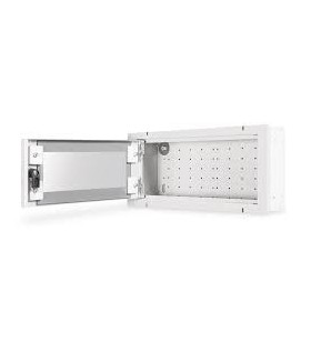 HOMEAUTOMAT WALL MOUNT...