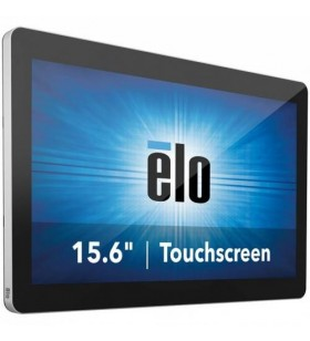 Sistem POS EloTouch 15I1,...