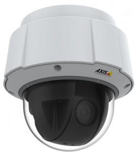 AXIS Q6075-E 50HZ/HDTV...