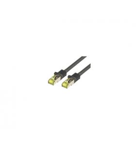 M-CAB / PATCH CABLE / RJ-45...