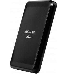 SSD Portabil Adata SC685,...