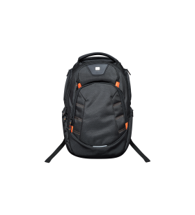 CANYON Backpack for 15.6''...