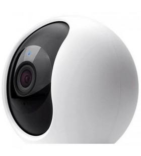 Camera IP Dome Xiaomi Mi...