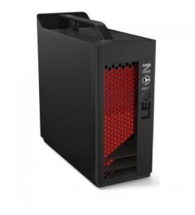 PC T530-28ICB CI5-9400F...