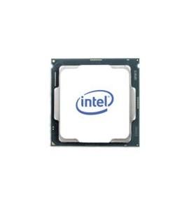 DL360 GEN10 XEON-G 5218 K...