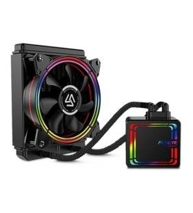 AC ALSEYE WATER COOLING H120/.