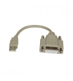 0.2M USB-A/M TO GAME...