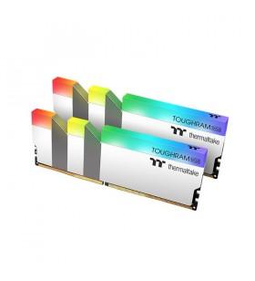 TOUGHRAM RGB Memory DDR4...