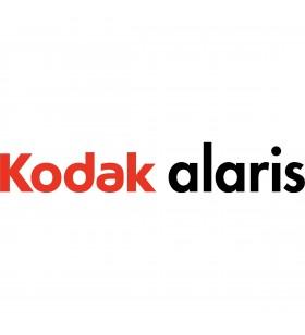 Kodak Alaris 1420975-E-ESS...