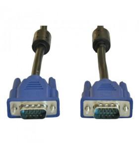 Cablu Akyga AK-AV-07, VGA...