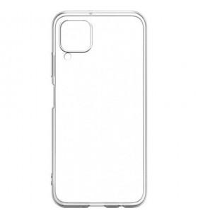 """Huawei 51993984 carcasă pentru telefon mobil 16,3 cm (6.4"""") Copertă Transparente"""