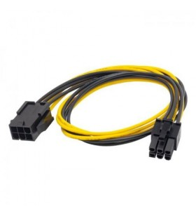 Cablu Akyga AK-CA-46, PCI...