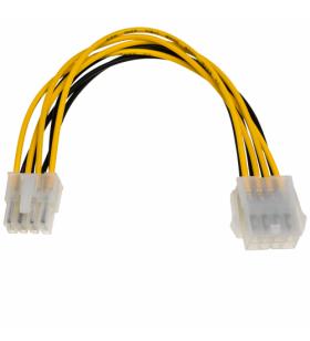 Cablu Extensie Akyga...