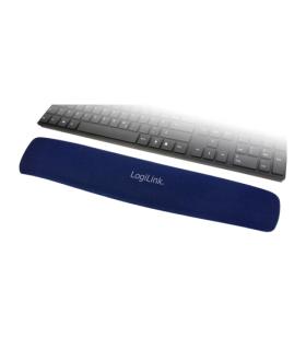 Keyboard Gel Pad Logilink...