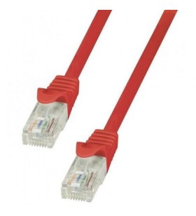 Cablu UTP Patch cord cat....
