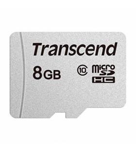 Memory Card Transcend...
