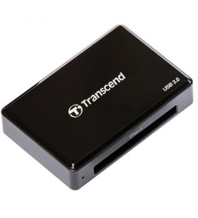 Card Reader Transcend...