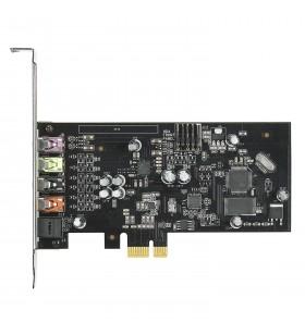 ASUS Xonar SE Intern 5.1 canale PCI-E