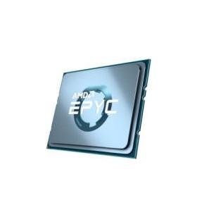 EPYC ROME 32-CORE 7502...