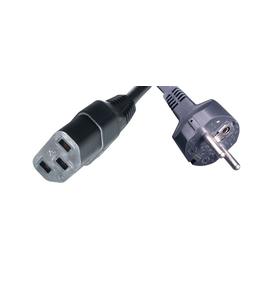 HPE JW118A - PC-AC-EC...