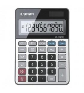 Calculator de birou Canon...